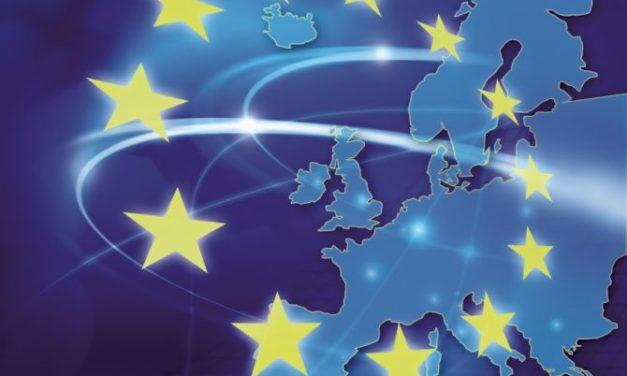 Portail emplois et stages en Europe