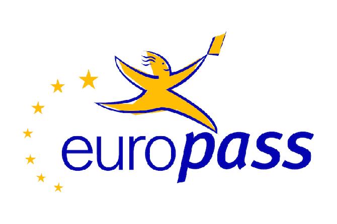 Europass fait peau neuve : profitez-en pour découvrir le CV européen !