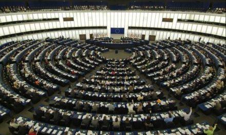 Edito du 29 Mai 2019 – Elections européennes en France
