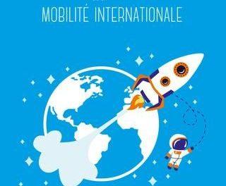 Envie de partir en mobilité ? ESN France vous aide !
