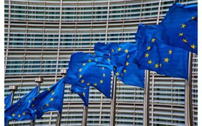 Edito mars 2020 «Le coronavirus et l'Europe» – Catherine Lalumière