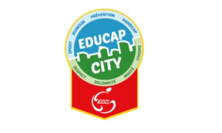 Se distraire en apprenant avec les Educap Quiz d'Educap City