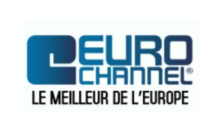 Eurochannel disponible en clair jusqu'au 5 mai