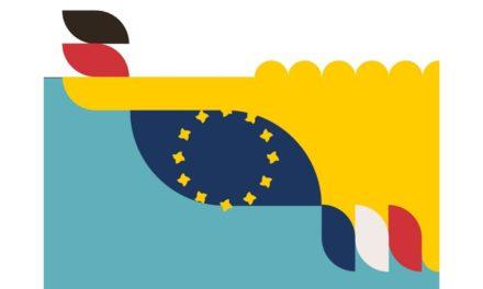Lancement du Fonds citoyen franco-allemand mis en oeuvre par l'OFAJ