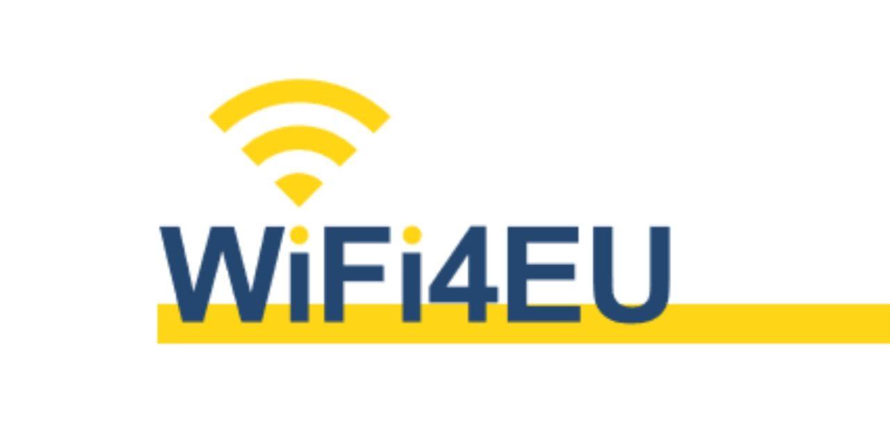 Wifi4EU – 4ème appel à proposition