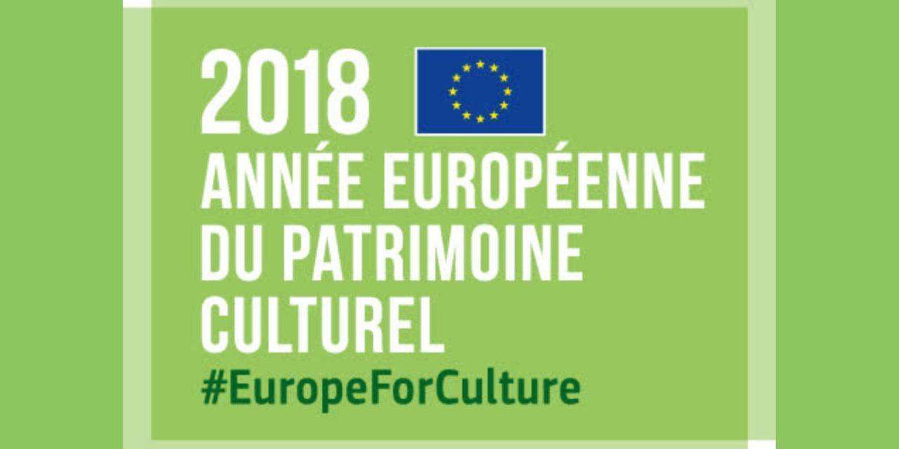Edito avril 2018 – Ce qui nous unit – Catherine Lalumière