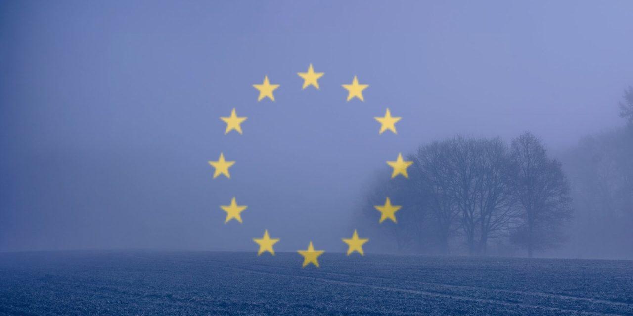 Edito mai 2017 – Le brouillard sur l'Europe – Catherine Lalumière
