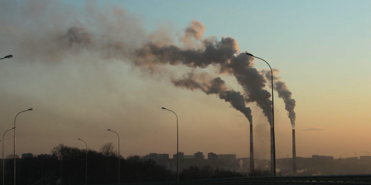 Mars 2020 – «Pour un bouclier énergétique européen» – Michel Derdevet, Gilles Berhault et Pierre-Jean Coulon