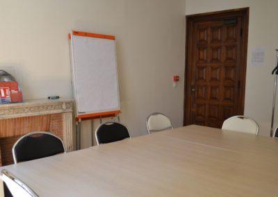 petite salle 2