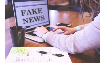 L'UE et la lutte contre la désinformation