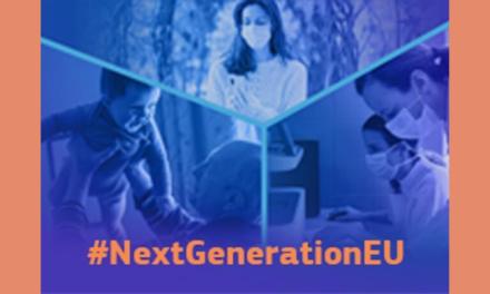 Next Generation EU : le nouveau plan de relance