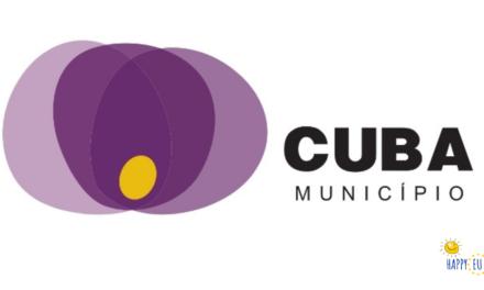 Partenaire : ville de Cuba, Portugal
