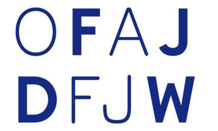 Appel à participation au forum de jeunes franco-allemand !