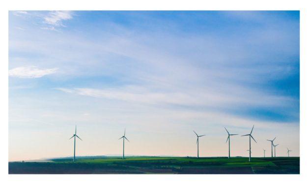 Relance verte européenne: La Commission investit 1 milliard d'euros dans les technologies propres