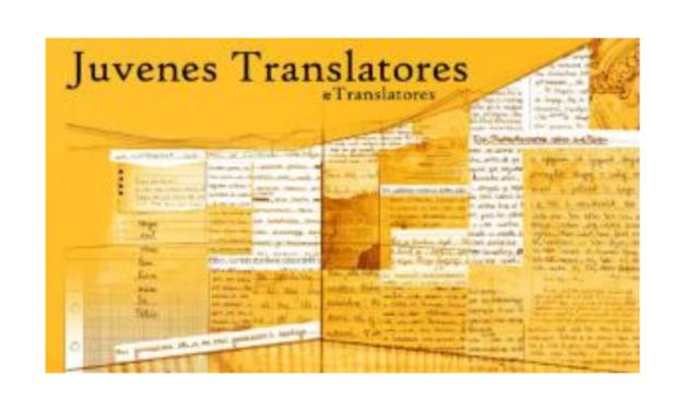 Lancement deJuvenes Translatores – concours de traduction pour les élèves de l'enseignement secondaire