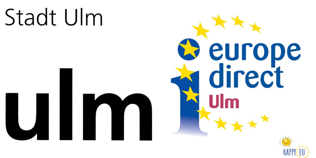 Partenaire : Ville d'Ulm, Allemagne