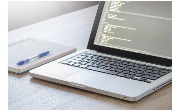 Semaine européenne du code 2020 pour la promotion des compétences numériques