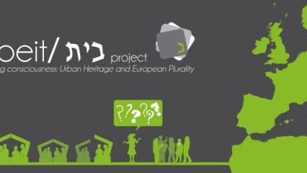 The Beit Project