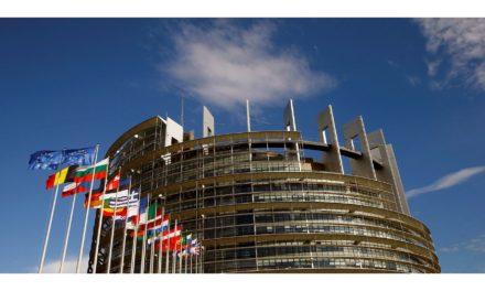 Edito mai 2019 – Elections européennes en France – Catherine Lalumière