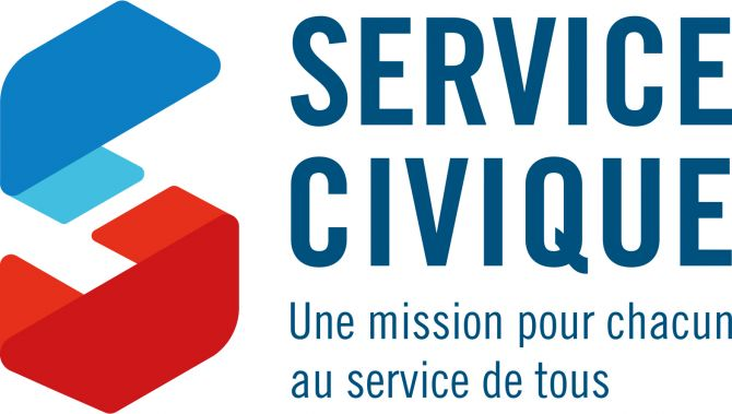Service civique – Promouvoir la citoyenneté Européenne – Mairie de Paris