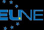 Le réseau EUNET