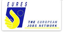 Emploi en Europe – EURES