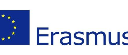 Erasmus+ : guide du programme