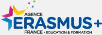 Publication/Documentation de l'Agence Erasmus+