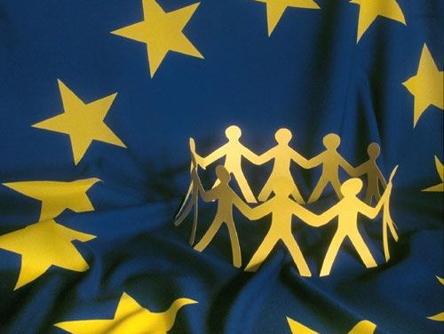 La Charte des droits fondamentaux de l'Union européenne