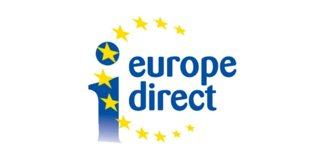 Réunion Centre d'Information Europe Direct