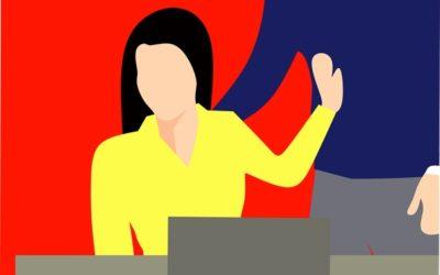 Quels progrès face à la violence et au harcèlement dans le monde du travail?