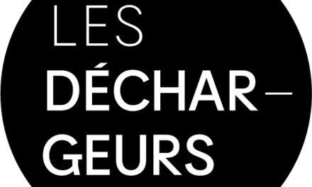 Le Théâtre des Déchargeurs cherche un assistant communication et relations publiques pour mars – STAGE
