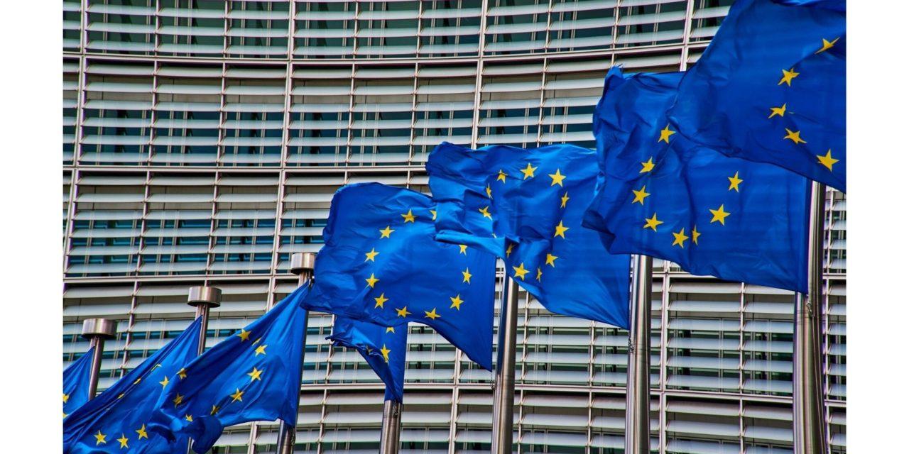 "Edito mars 2020 ""Le coronavirus et l'Europe"" – Catherine Lalumière"
