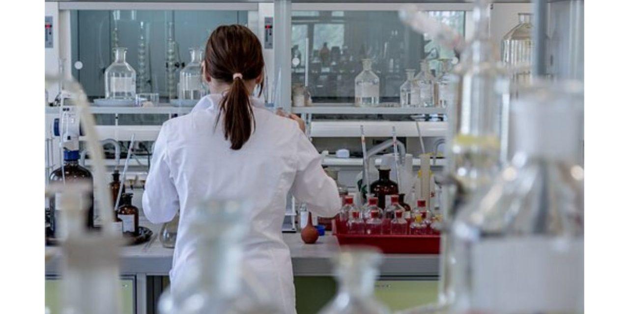 La Commission propose un financement à CureVac pour la mise au point d'un vaccin
