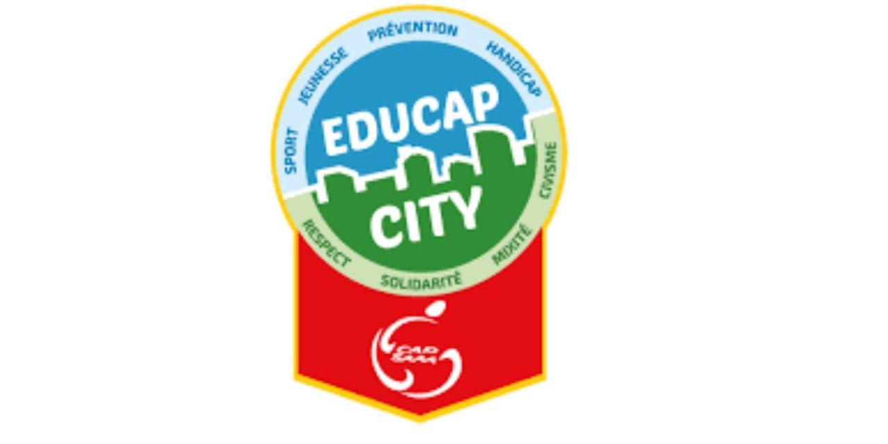 Se distraire en apprenant avec les Educap Quiz d'Educap City