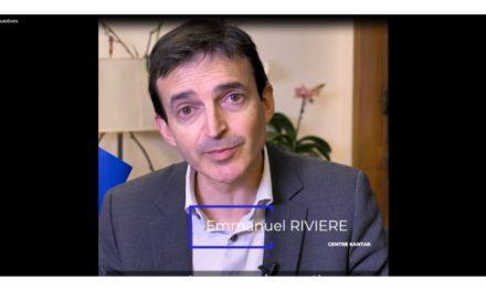 L'Europe en 5 questions – Le Pacte Vert pour l'Europe