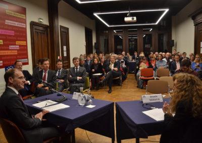 01 conférece fiscalité Ministre Pays Bas 010