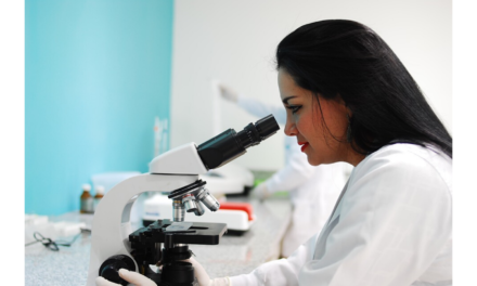 Coronavirus: le supercalcul européen permet à un projet de recherche financé par l'UE d'annoncer des résultats prometteurs pour un traitement éventuel