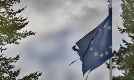 Edito juin 2016 – La Pologne, ouverte ou fermée ? – Catherine Lalumière
