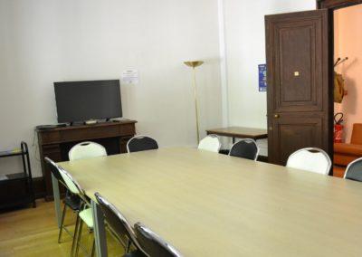 moyenne salle 3