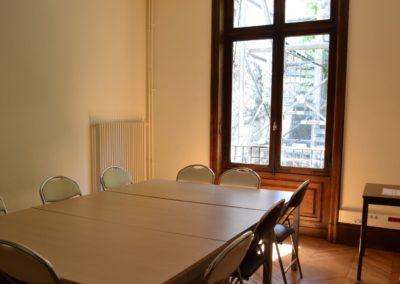 petite salle 3
