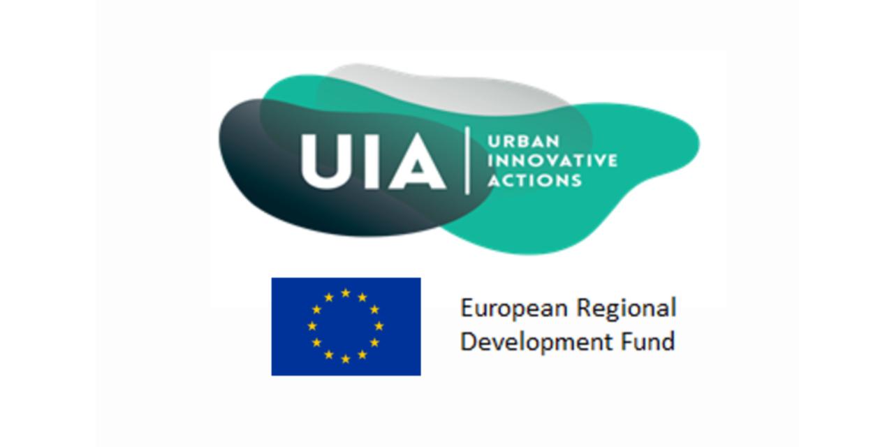 Actions innovatrices urbaines: l'UE accorde 45 millions d'euros pour 11 projets de villes européennes