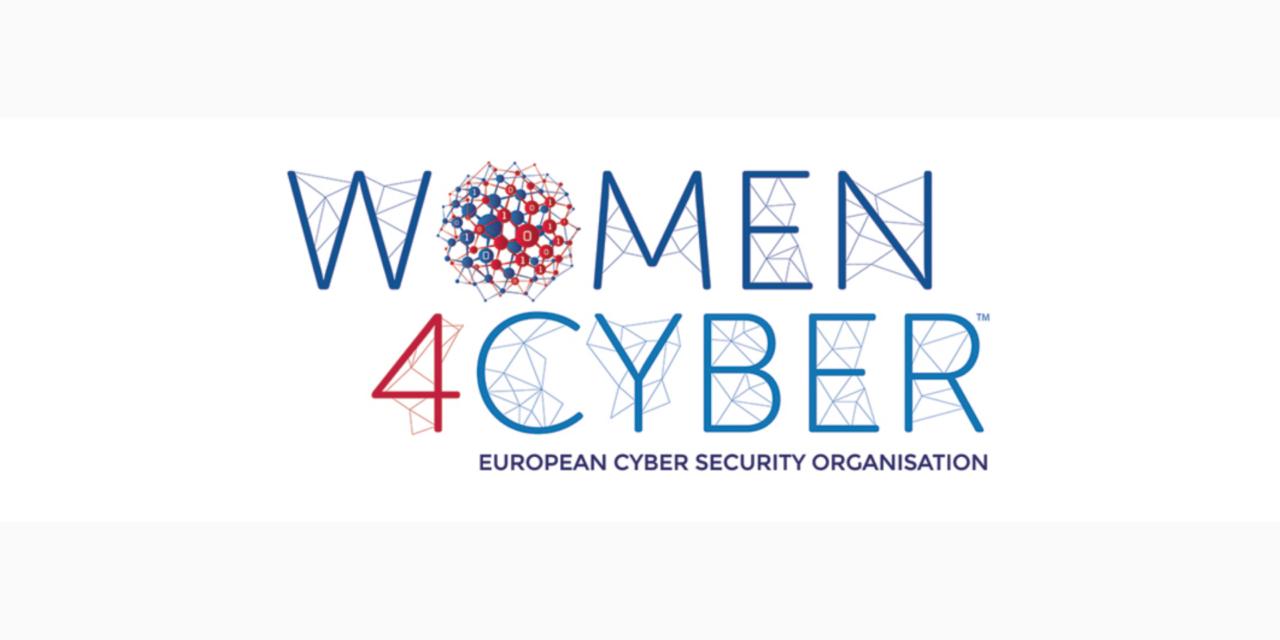 La Commission lance Women4Cyber, un registre de talents dans le domaine de la cybersécurité