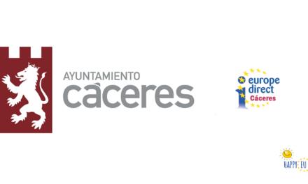 Partenaire : Ville de Cáceres, Espagne