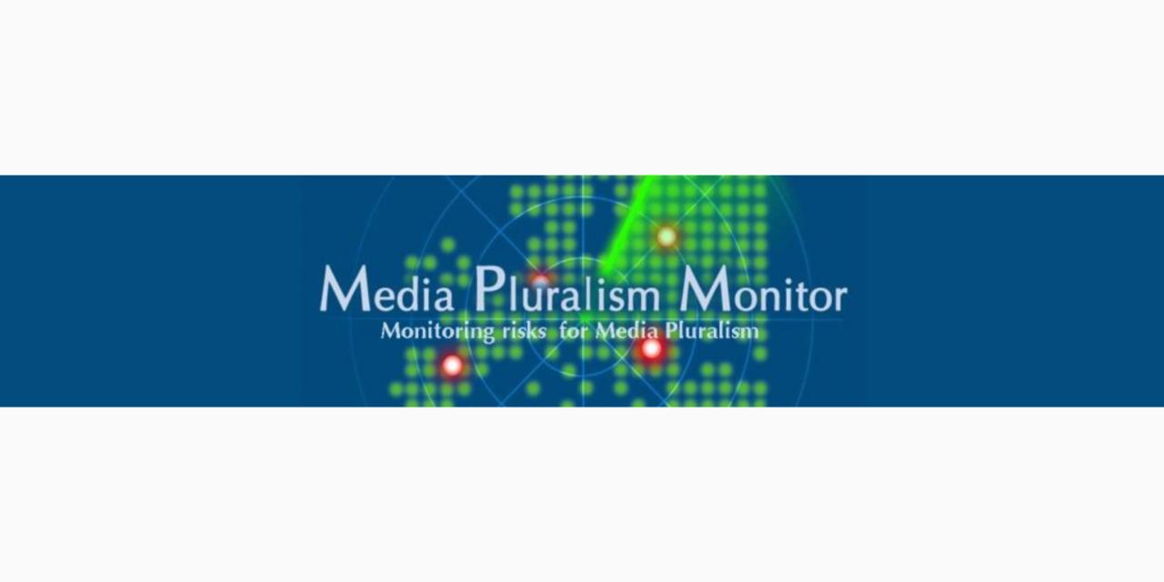 Pluralisme des médias en Europe: une nouvelle étude révèle des risques dans tous les pays