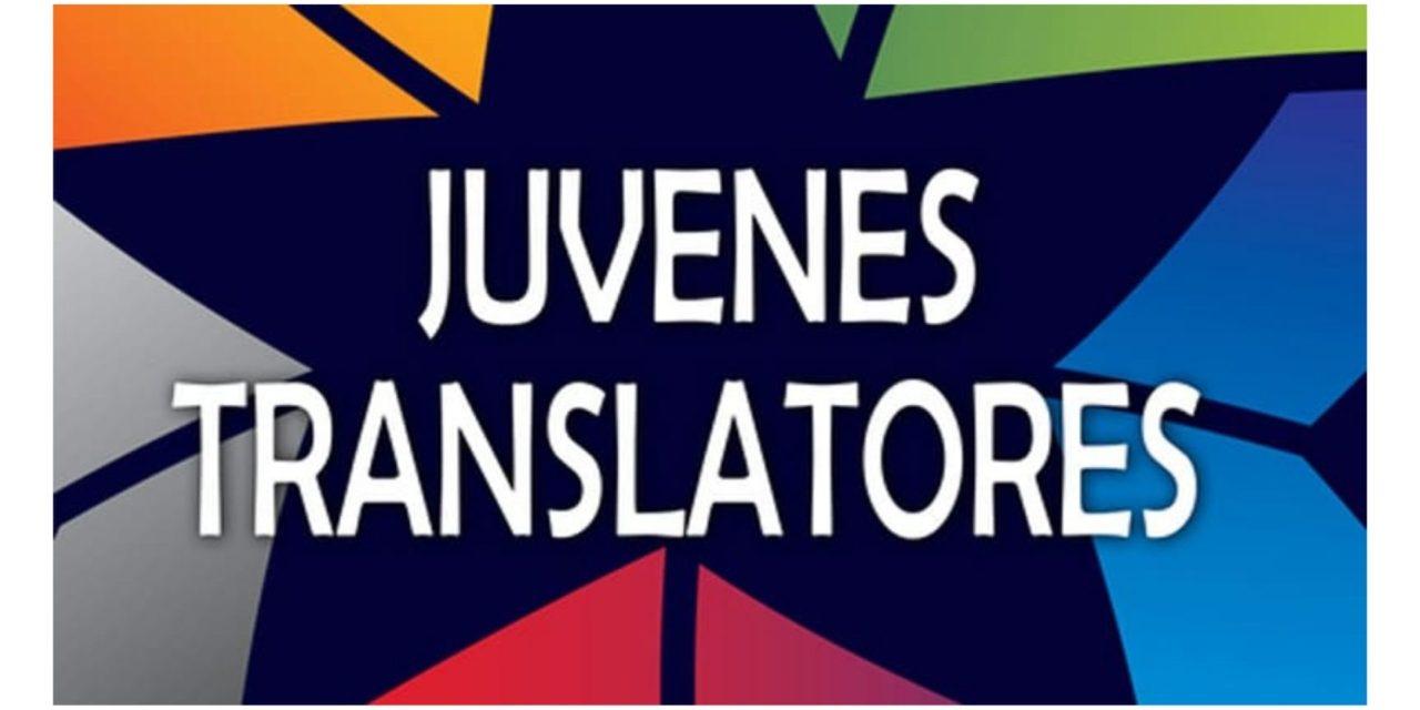 Juvenes Translatores – 27 élèves de toute l'Europe remportent un prix