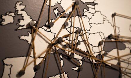 """Webinaire : """"Schuman-Monnet – 1950-2020, 70 ans d'une nouvelle espérance européenne"""""""