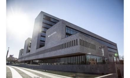 Nouvelles mesures de lutte contre le terrorisme proposées par la Commission européenne