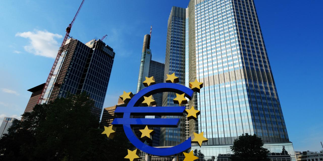 Politique de cohésion de l'UE : La Commission et la BERD encouragent l'utilisation innovante des données dans les marchés publics faisant intervenir des fonds de l'UE