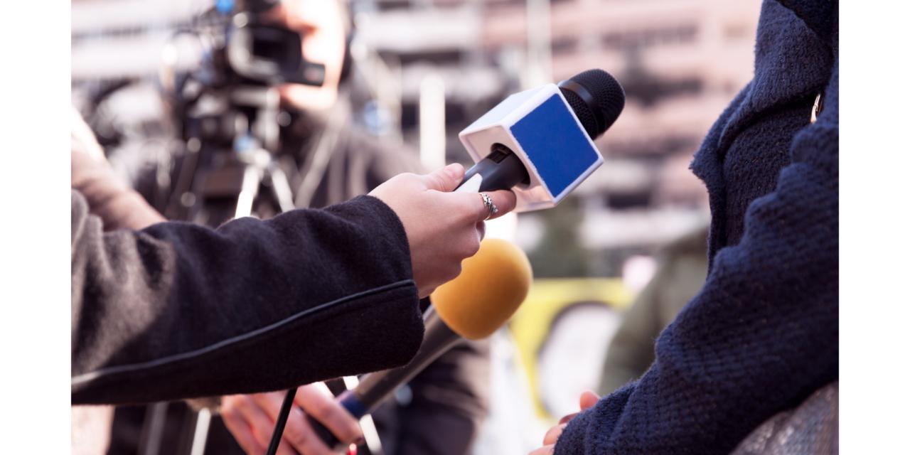 La Commission investit 3,9 millions d'euros pour soutenir le journalisme d'investigation et la liberté des médias